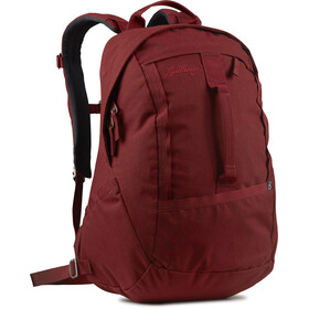 Lundhags Håkken 20 Backpack dark red